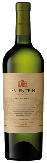 Sauvignon Blanc, Barrel Selection
