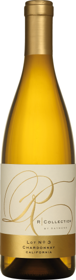 Chardonnay R Collection, Raymond