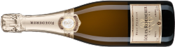Champagne Louis Roederer Brut Premier netto