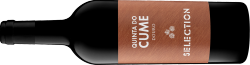 Quinta Do Cume Red Selection