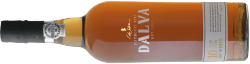 Dalva, Dry White, 10 Years old