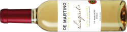 Semillon, Late Harvest, Ltd. Edition