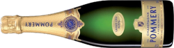 Champagne Pommery Millésime Grand Cru