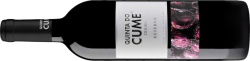 Quinta do Cume Red Reserva