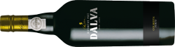 Porto Dalva Colheita 1985 (Single Harvest Tawny)